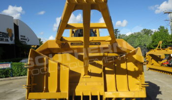 #2266R Caterpillar D6R XL Bulldozer full