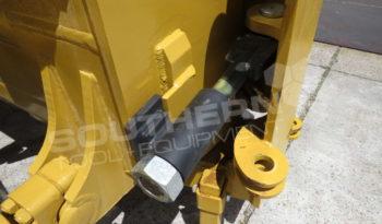 #2266R Caterpillar D6R XL Bulldozer full