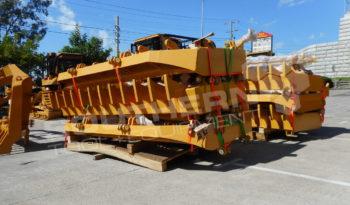 #2266 Caterpillar D6R XL Bulldozer full