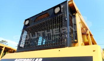 #2270 Caterpillar D6R XW Bulldozer full