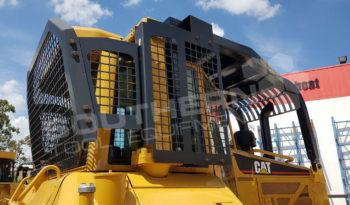 #2275 Caterpillar D6N XL Bulldozer full