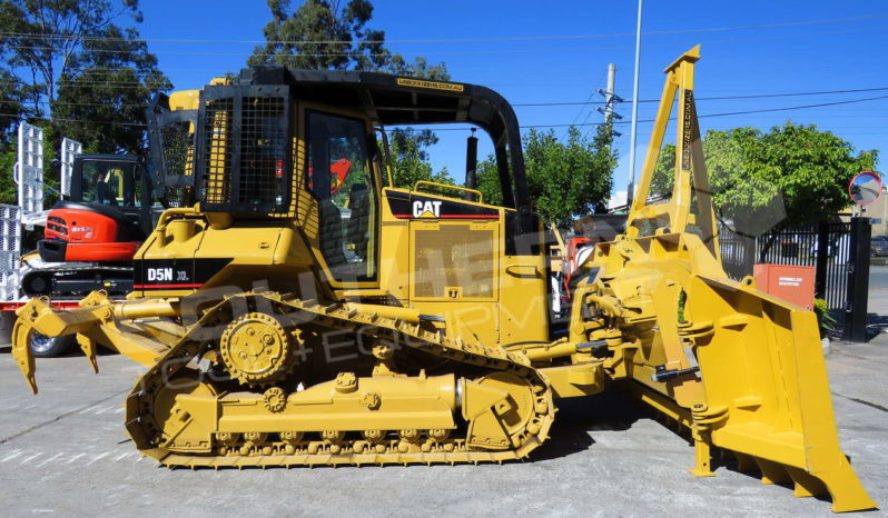 D5 Dozers – Southern Tool + Equipment Co  | New & Used Earthmoving