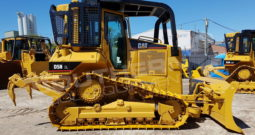 #2284 Caterpillar D5N XL Bulldozer  Copy