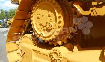 #2288 Caterpillar D5N XL Bulldozer full