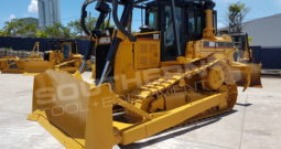 #2300 Caterpillar D6R XL Bulldozer