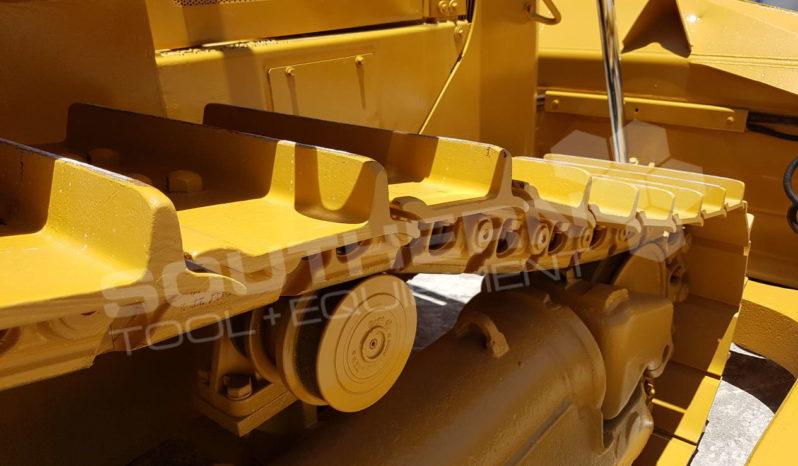 #2300 Caterpillar D6R XL Bulldozer full