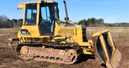 #9003 Caterpillar D5G XL Bulldozer