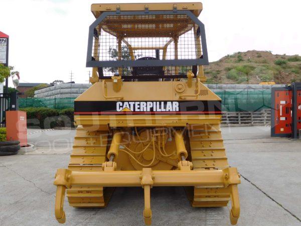 Cat D5m: Old Cat D5M LGP #Dozer – Wonderful Image Gallery
