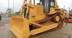 #2888 Caterpillar D7R Bulldozer