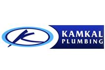 Kamkal