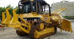 #2280 Caterpillar D5N XL Bulldozer