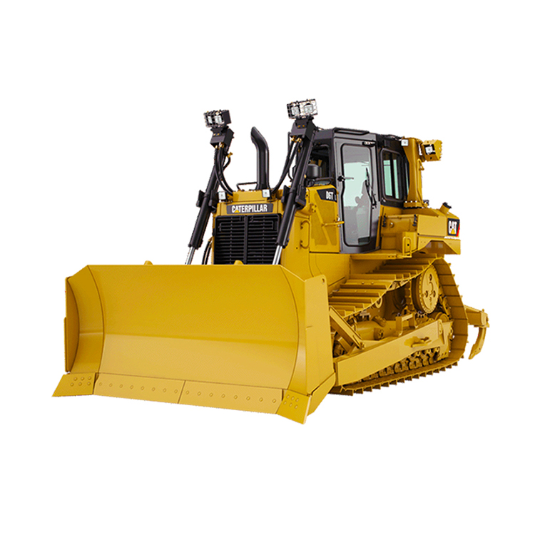 Used Bobcats For Sale >> Combos – Southern Tool + Equipment Co.   New & Used Earthmoving Machinery And Equipment for Sale ...