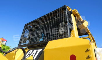 #2301 Caterpillar D6T XL Bulldozer full