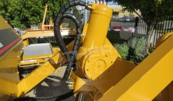 #2269R Caterpillar D6R XW Bulldozer full