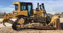 #2316 Caterpillar D6T XL Bulldozer