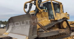 #2317 Caterpillar D6T XL Bulldozer