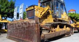 #9306 Komatsu D85-18 Bulldozer